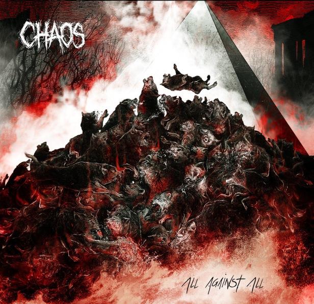 Chaos-AGA