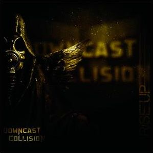 downcast-collision