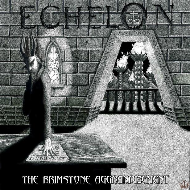 Echelon-TBA.jpg