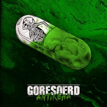 goresoerd-antikeha
