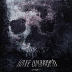 hateunbound