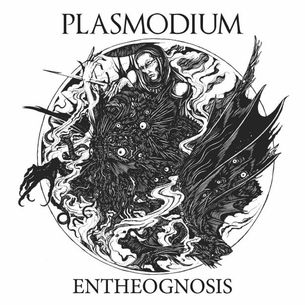 Plasmodium-E