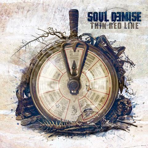 soul-demise