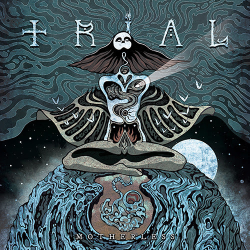 trial-m
