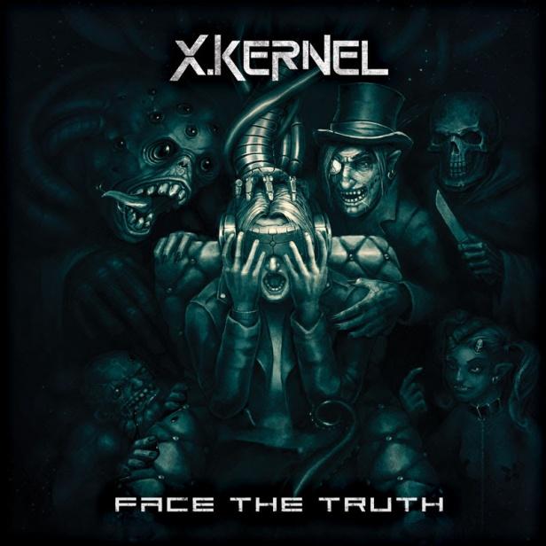 XKernel-FTT