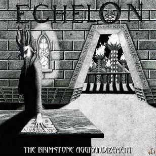Echelon-TBA