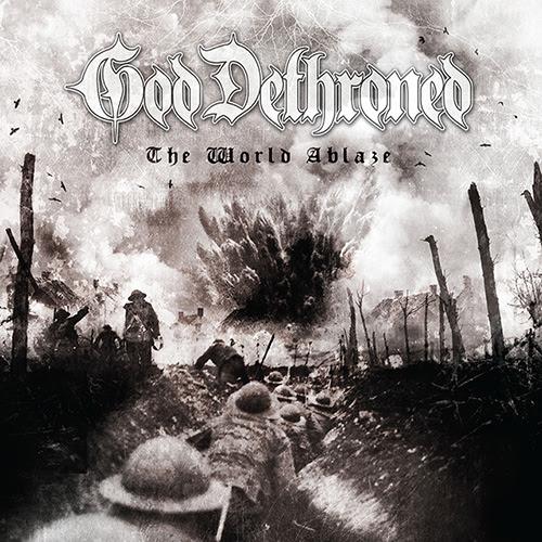 GodDethroned-TWA