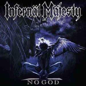 InfernalMajesty-NG