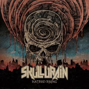 Skulldrain-HR