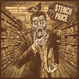 Stench Price - st