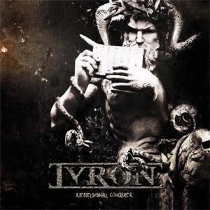 Tyron-RSC