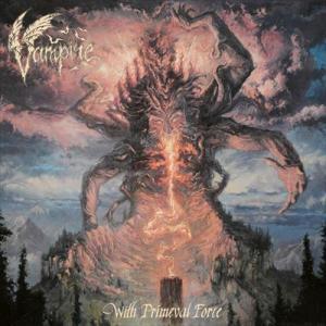 Vampire-WPF