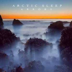 ArcticSleep-A