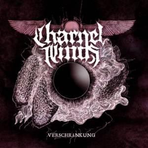 CharnelWinds-V