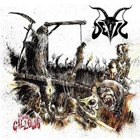 Devil-TTG