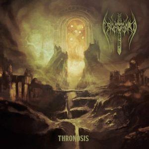 Excommunion-T