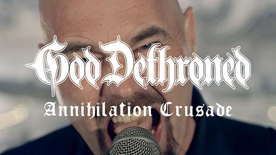 GodDethroned-AC