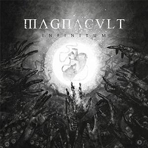 Magnacult-I