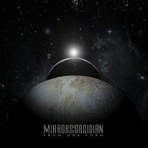 MirrosOfObsidian-FOF