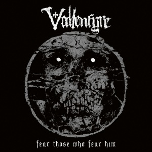 Vallenfyre_Press_cover