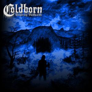 Coldborn-LV.jpg