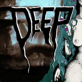 Deep-Deepkvlt