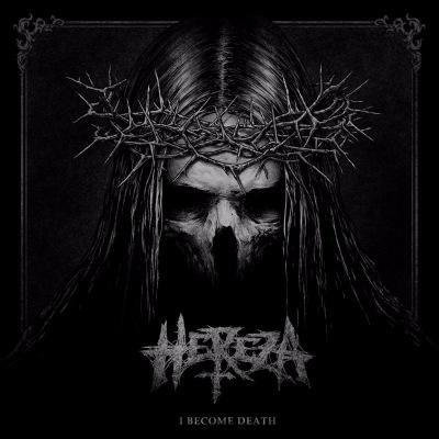 Hereza-IBD