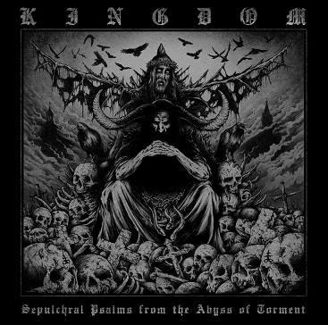 Kingdom-SPFTAOT
