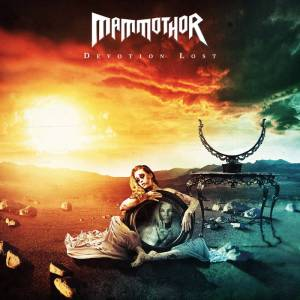 Mammothor-DL