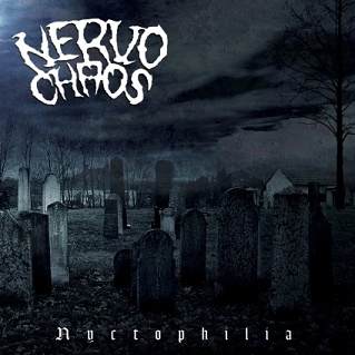 NervoChaos-N