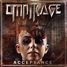Omnikage-A.jpg