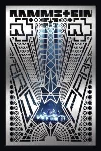 Rammstein-Paris