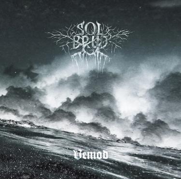 Solbrud-Vemod