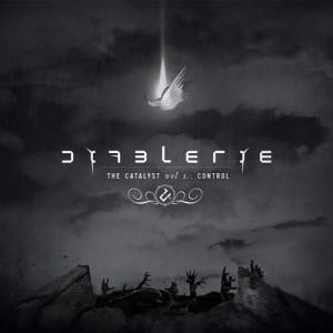 Diablerie-THV1C