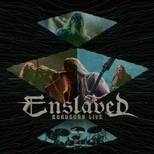 Enslaved-RL