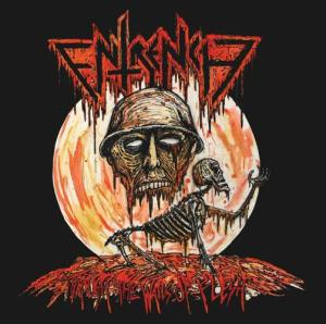 Entrench-TtWoF