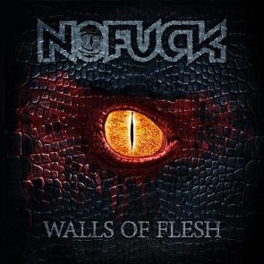 Nofuck-WoF
