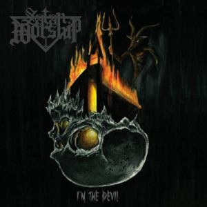 SatanWorship-ITD
